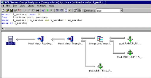 T-SQL Querying - PDF Free Download - Fox eBook